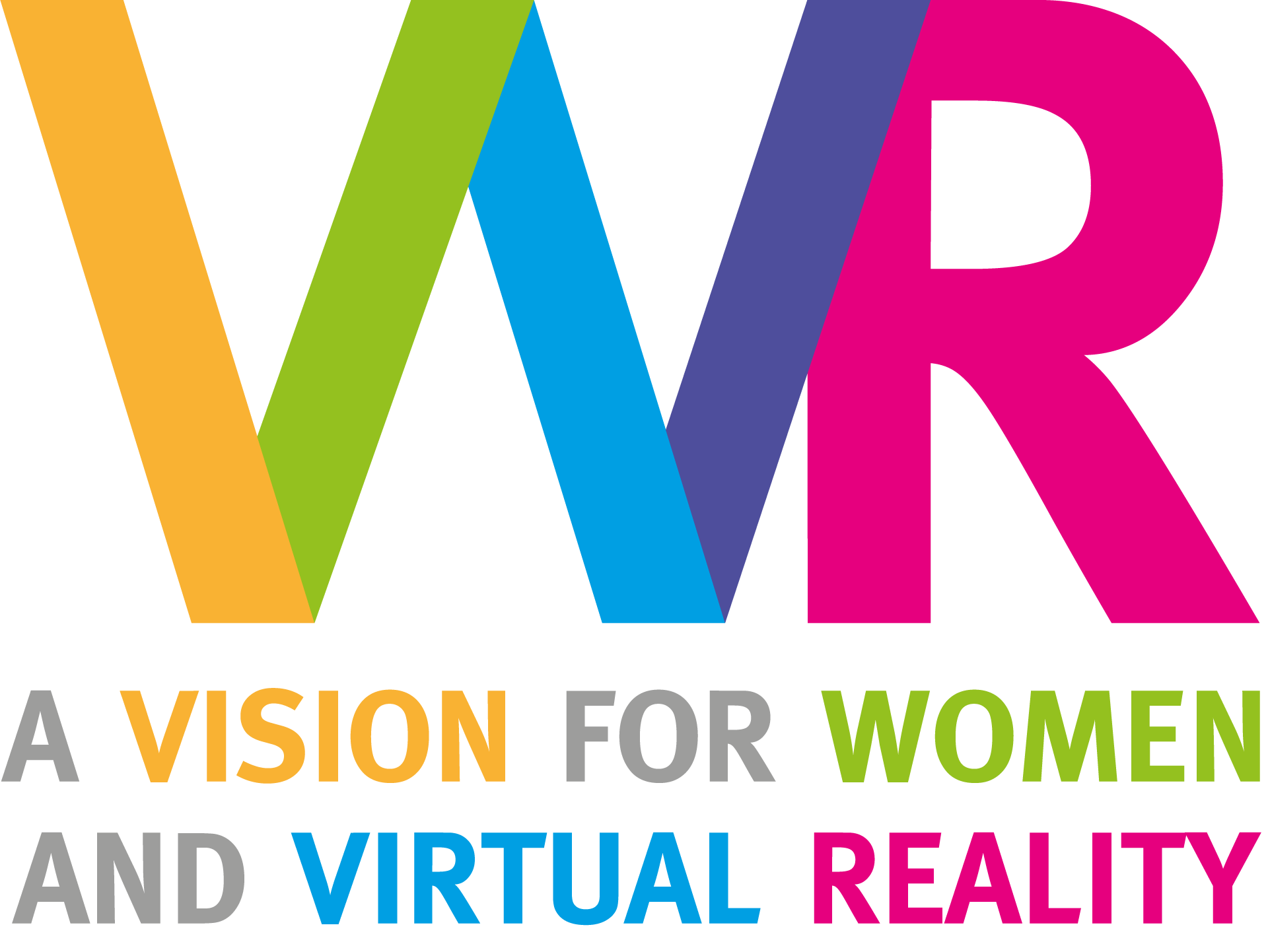 A Vision for Women and Virtual Reality